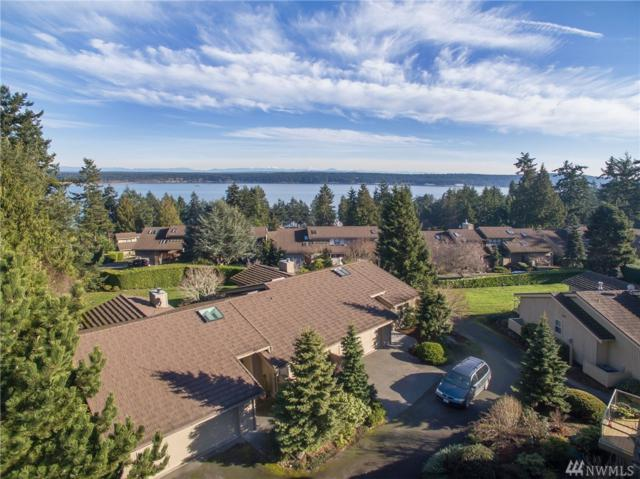 63 Bluffs Lane #2, Port Townsend, WA 98368 (#1401985) :: Homes on the Sound
