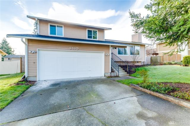 5410 34th St Lp NE, Tacoma, WA 98422 (#1401990) :: Keller Williams Realty