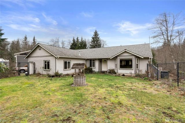 591-18 Burnt Ridge Rd, Onalaska, WA 98570 (#1401992) :: Keller Williams Everett