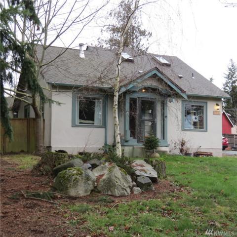 811 N 18th St, Mount Vernon, WA 98273 (#1402000) :: Keller Williams Western Realty