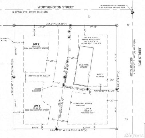 2630 Worthington St, Steilacoom, WA 98388 (#1402008) :: HergGroup Seattle