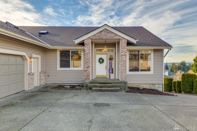 7715 74th Dr NE, Marysville, WA 98270 (#1402010) :: The Home Experience Group Powered by Keller Williams