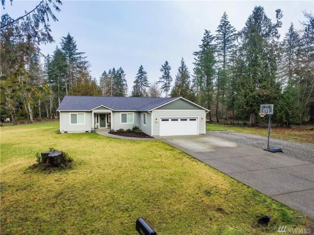 3004 85th Ave SW, Olympia, WA 98512 (#1402011) :: NW Home Experts