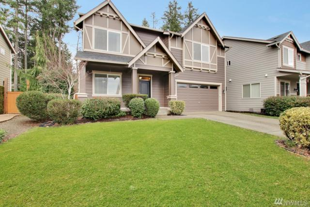 11254 Borgen Lp, Gig Harbor, WA 98332 (#1402013) :: Keller Williams Realty
