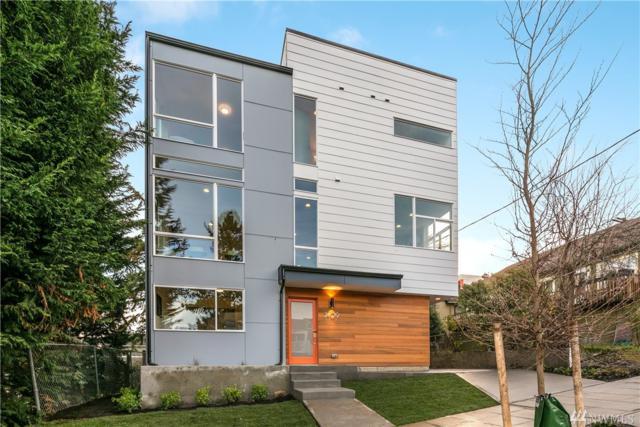 2409 E Pike St, Seattle, WA 98122 (#1402014) :: HergGroup Seattle
