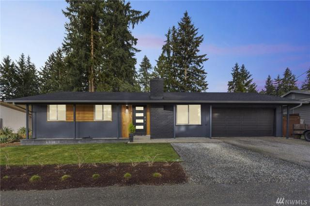 11402 NE 112th St, Kirkland, WA 98033 (#1402017) :: The Home Experience Group Powered by Keller Williams