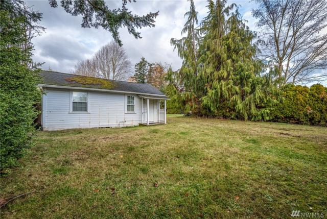 601 E Illinois St, Bellingham, WA 98225 (#1402040) :: The Kendra Todd Group at Keller Williams