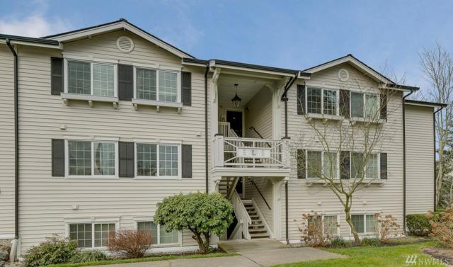 12404 E Gibson Place L205, Everett, WA 98204 (#1402043) :: The Home Experience Group Powered by Keller Williams