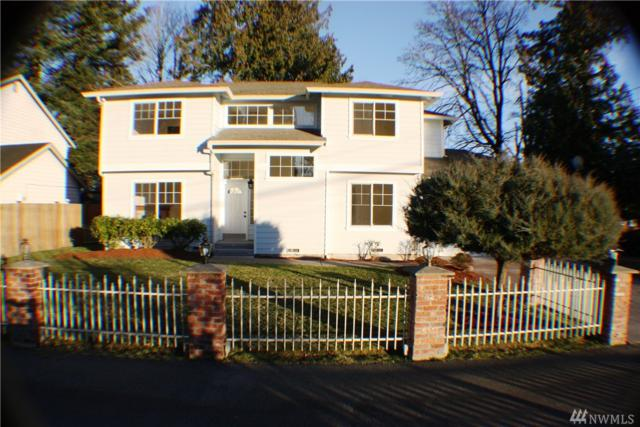 3823 188 St SW, Lynnwood, WA 98037 (#1402045) :: The Home Experience Group Powered by Keller Williams