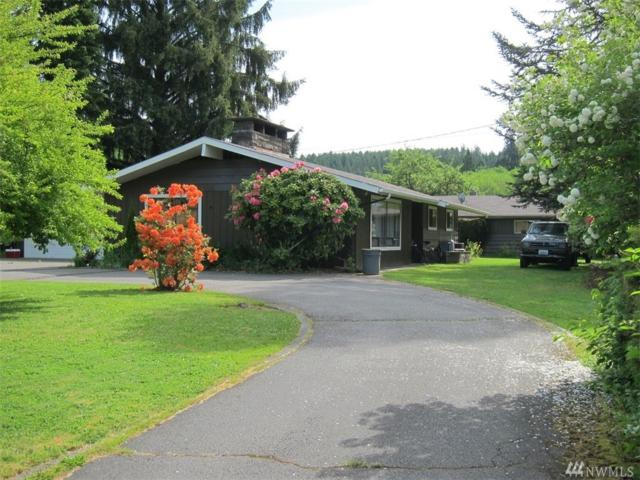180 Old Belfair Hwy, Belfair, WA 98528 (#1402050) :: Better Homes and Gardens Real Estate McKenzie Group