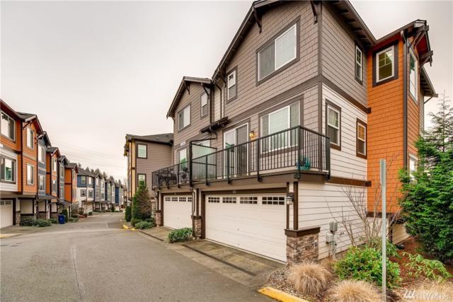 10363 156th Lane NE #102, Redmond, WA 98052 (#1402056) :: Keller Williams - Shook Home Group