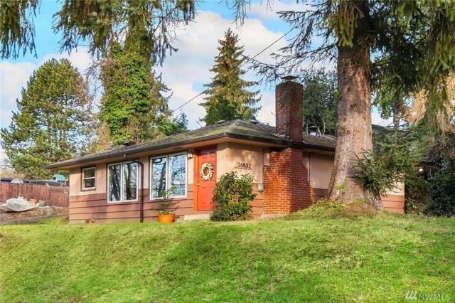 26532 NE Cherry St, Duvall, WA 98019 (#1402062) :: Better Homes and Gardens Real Estate McKenzie Group