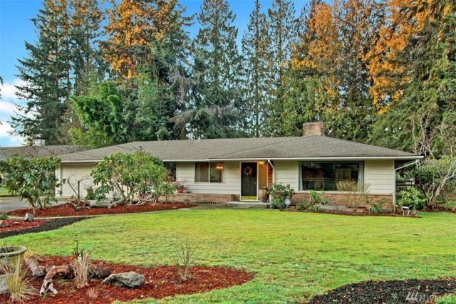 5331 134th Place NE, Marysville, WA 98271 (#1402063) :: The Home Experience Group Powered by Keller Williams