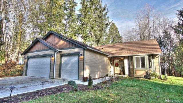 7409 279th St NE, Arlington, WA 98223 (#1402066) :: Real Estate Solutions Group