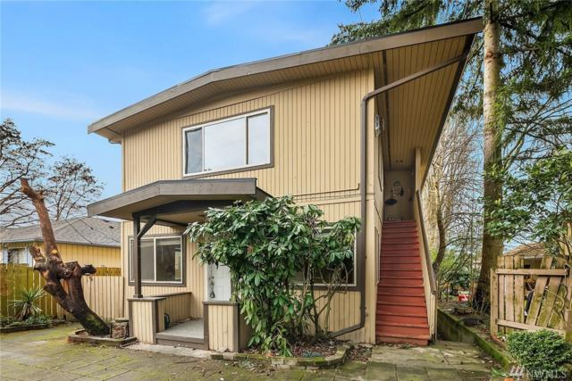 10533 Interlake Ave N, Seattle, WA 98133 (#1402091) :: Pickett Street Properties