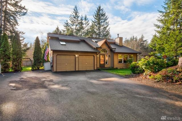 6950 SE Mile Hill Dr, Port Orchard, WA 98366 (#1402101) :: The Royston Team