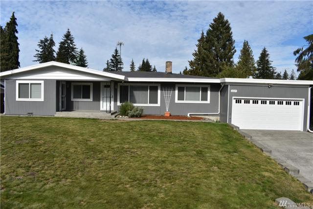 2317 96th Place SE, Everett, WA 98208 (#1402106) :: NW Home Experts