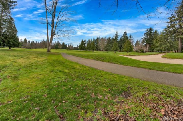 8767 Wood Duck Wy, Blaine, WA 98230 (#1402118) :: Homes on the Sound