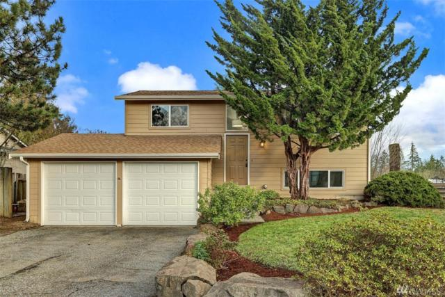 22415 1st Place W, Bothell, WA 98021 (#1402120) :: NW Home Experts
