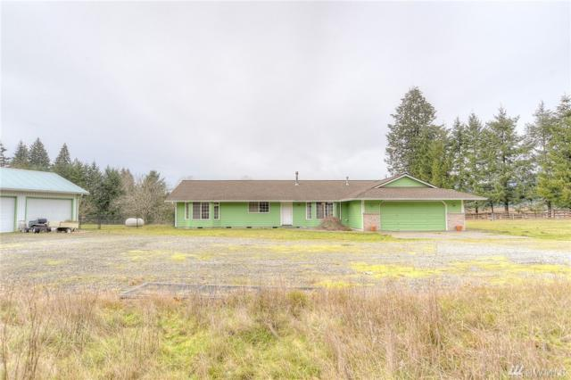 9333 Delphi Rd SW, Olympia, WA 98512 (#1402126) :: Keller Williams - Shook Home Group
