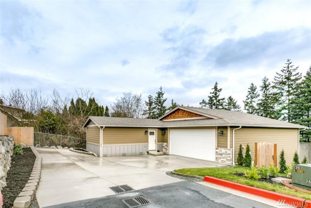 5527 Broadway, Everett, WA 98203 (#1402130) :: Homes on the Sound