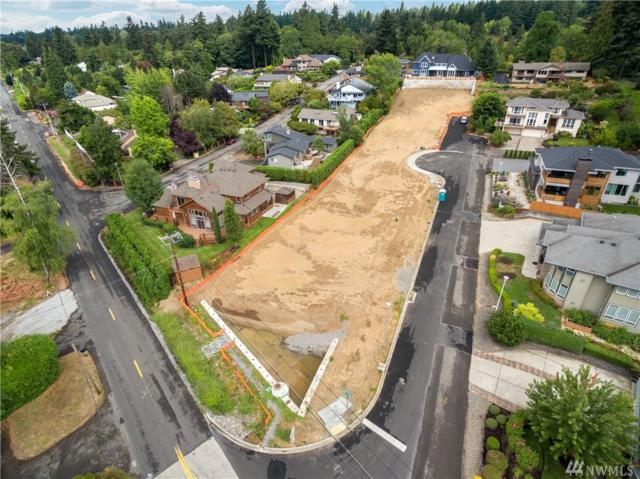 2114 SE 98th Ave, Vancouver, WA 98664 (#1402134) :: Homes on the Sound