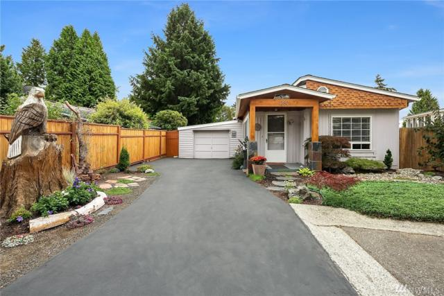 Holly Hills Real Estate Homes For Sale In Bothell Wa See All