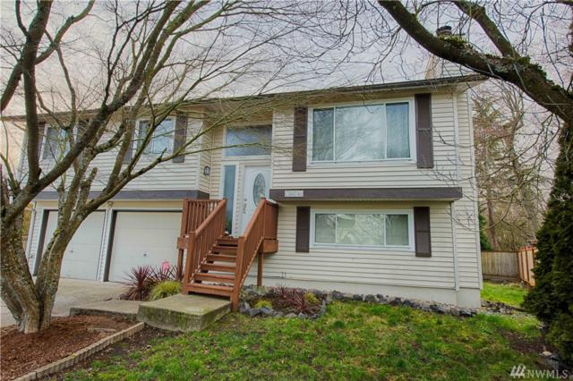 5074 34th St NE, Tacoma, WA 98422 (#1402149) :: Better Homes and Gardens Real Estate McKenzie Group