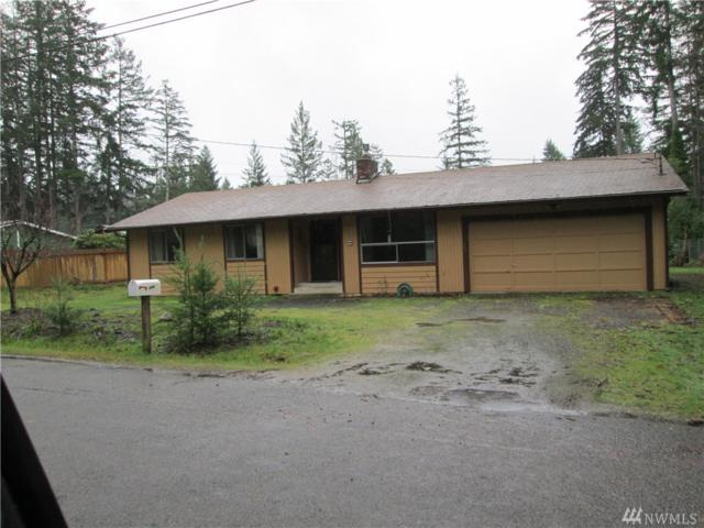 14102 131st St NW, Gig Harbor, WA 98329 (#1402150) :: Better Homes and Gardens Real Estate McKenzie Group