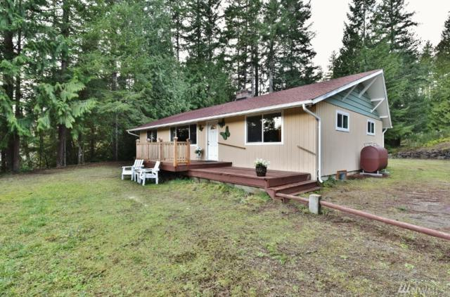 2547 Seabeck-Holly Rd NW, Seabeck, WA 98380 (#1402177) :: Mike & Sandi Nelson Real Estate