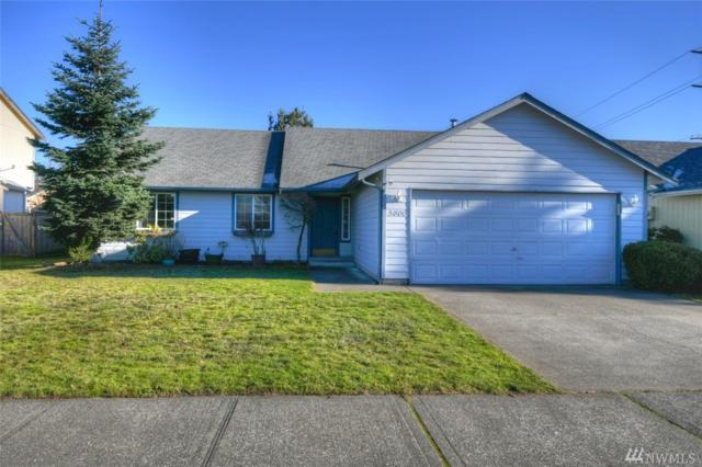 5800 Stockton St SE, Lacey, WA 98513 (#1402180) :: NW Home Experts