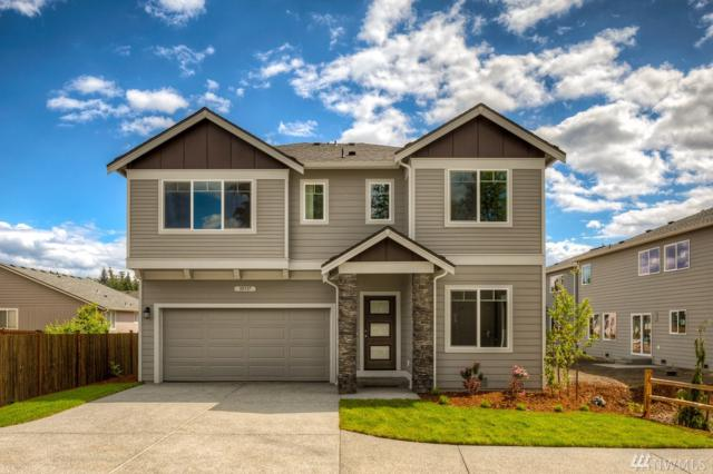 5535 103rd St NE Dm 08, Marysville, WA 98270 (#1402187) :: The Home Experience Group Powered by Keller Williams