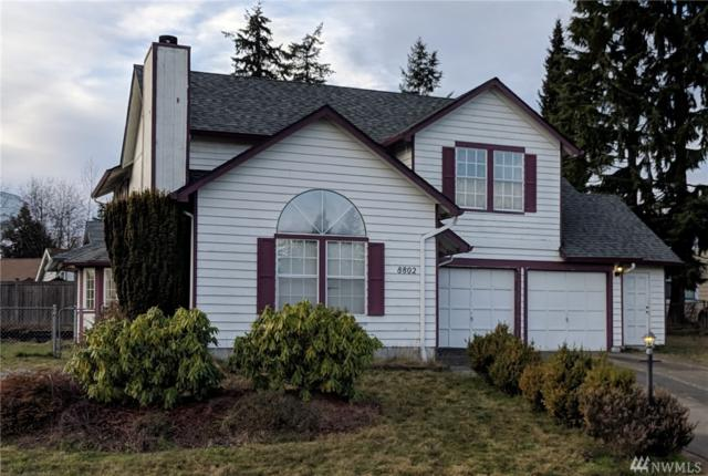 8802 8th Ave W, Everett, WA 98204 (#1402189) :: The Deol Group