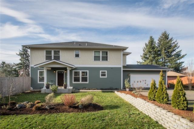 1825 SW 114th St, Burien, WA 98146 (#1402190) :: Homes on the Sound