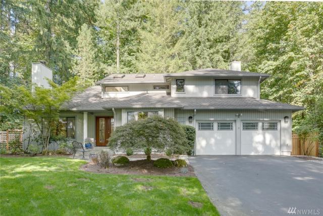 18308 NE 133rd St, Redmond, WA 98052 (#1402194) :: Real Estate Solutions Group