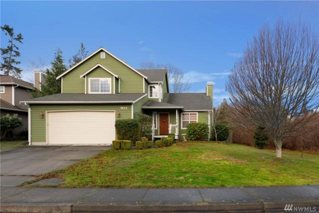 1802 Ohio Ave, Anacortes, WA 98221 (#1402200) :: Keller Williams Western Realty
