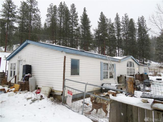 11 Owen Wy, Curlew, WA 99118 (#1402208) :: Homes on the Sound