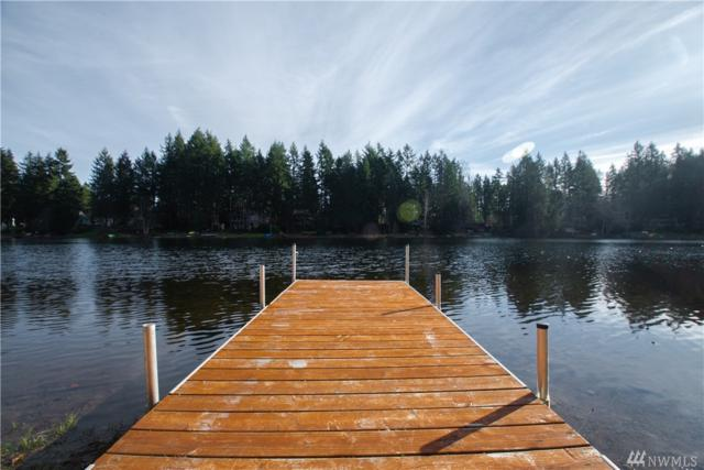 14814 113th St KP, Gig Harbor, WA 98329 (#1402214) :: Homes on the Sound