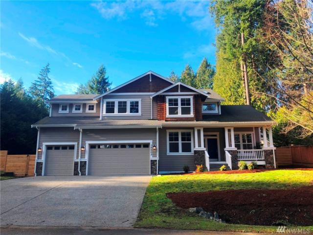 15503 186th Ave NE, Woodinville, WA 98072 (#1402222) :: Ben Kinney Real Estate Team