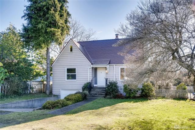 115 NW 117th St, Seattle, WA 98177 (#1402223) :: Pickett Street Properties