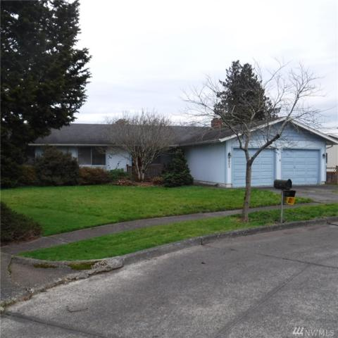 3802 Cherrywood St, Longview, WA 98632 (#1402236) :: The Home Experience Group Powered by Keller Williams