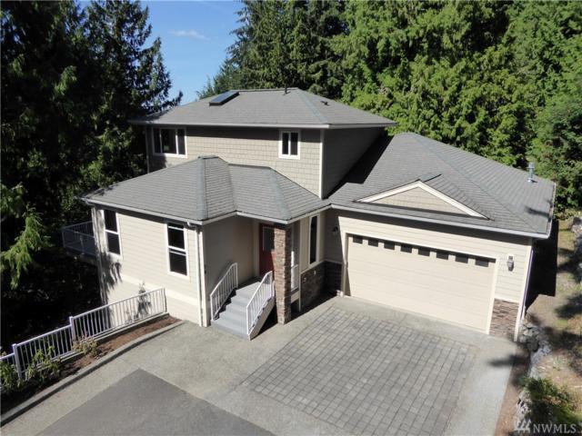 54 Grand View Lane, Bellingham, WA 98229 (#1402243) :: Pickett Street Properties