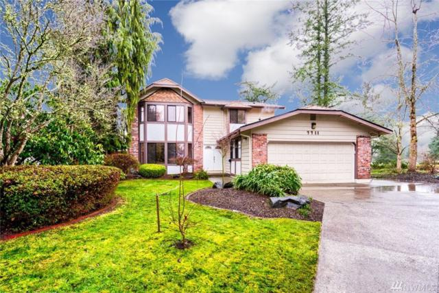 7711 90th Ave SW, Lakewood, WA 98498 (#1402244) :: KW North Seattle