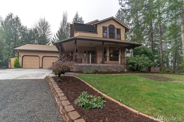 10327 Mullen Rd SE, Olympia, WA 98513 (#1402247) :: Mosaic Home Group