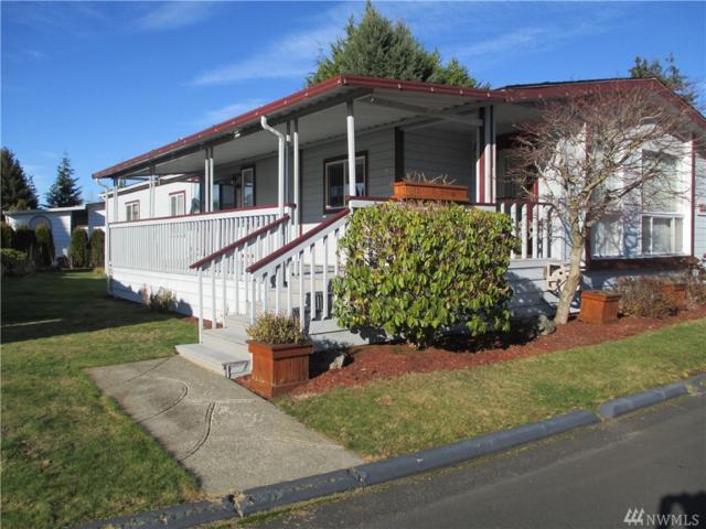 620 112th St SE #344, Everett, WA 98208 (#1402254) :: Pickett Street Properties