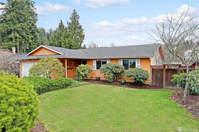 17105 38th Ave W, Lynnwood, WA 98037 (#1402265) :: Keller Williams - Shook Home Group