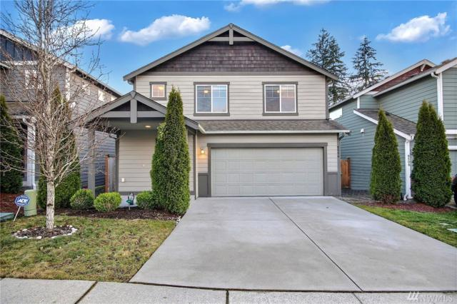 8514 61st Place NE, Marysville, WA 98270 (#1402266) :: KW North Seattle