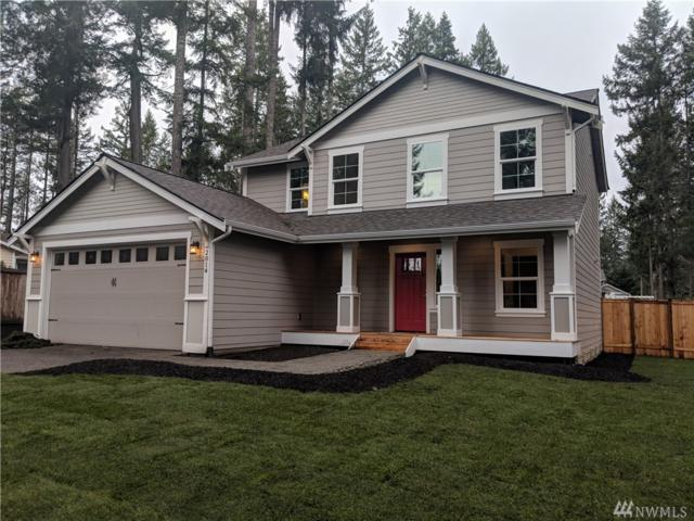 2014 197th Ave SW, Lakebay, WA 98349 (#1402291) :: Priority One Realty Inc.