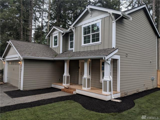 19107 17th St Ct SW, Lakebay, WA 98349 (#1402294) :: Keller Williams Realty
