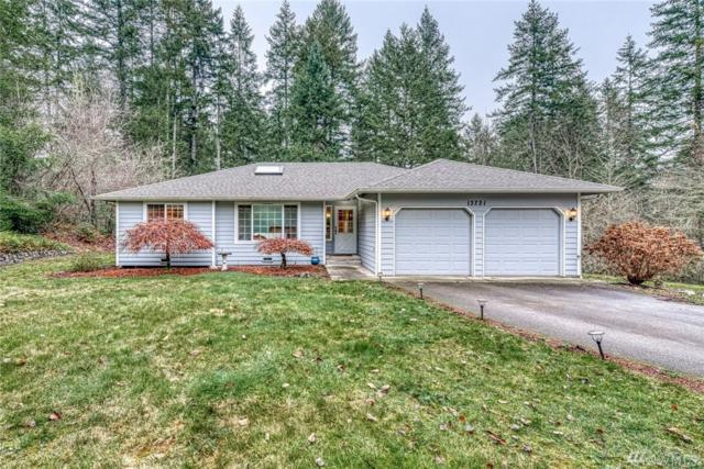 13721 88th Av Ct NW, Gig Harbor, WA 98329 (#1402308) :: NW Home Experts